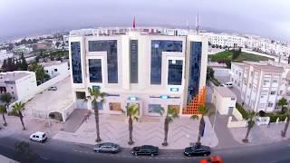 Visiter et découvrir Agadir - Infos Tourisme Maroc - Morocco