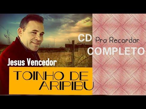 ARIPIBU BAIXAR MUSICA TOINHO