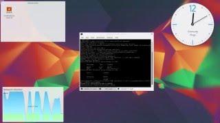 Recover partition or repair broken superblocks on Ubuntu