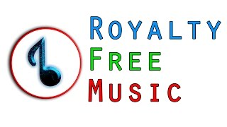 Royalty Free Music ♪ Recordable Music #4 (rock-pop)