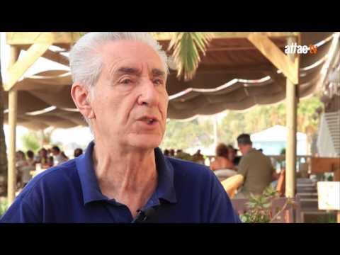 Mercantilización de la política - Stefano Rodotà