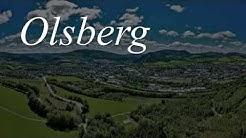 Olsberg und seine Dörfer