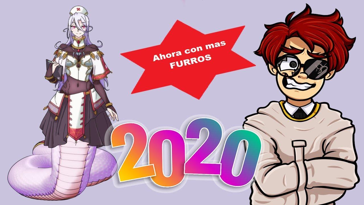 Revisión Animes De Temporada - Estrenos Verano 2020