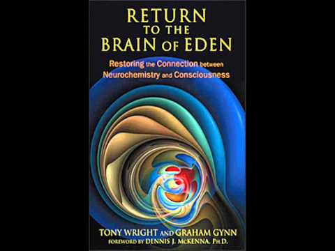 Oral Sex, Molecular Engineering and the Fall from the Brain of Eden.