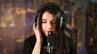 Nahidə Babaşlı- Dəlilər Kimi (Zawanbeats Prod. Edit) Qalib Pro - Music Resimi