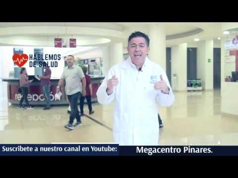 Hablemos de Salud -Efectos del uso indiscriminado de Pantallas  Dr Jorge Arcila Oftalmólogo Pediatra