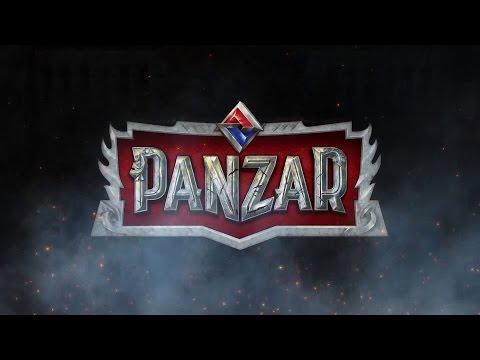 видео: Промокод на панзар. Хочется играть по блату...