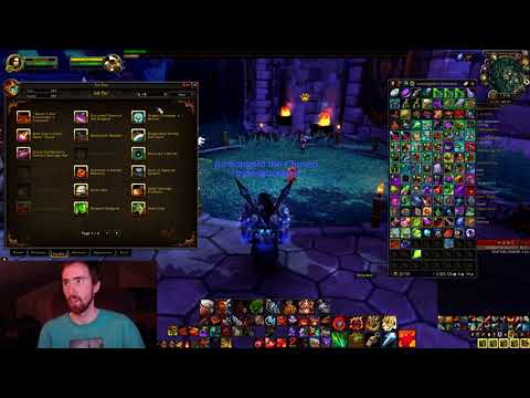 How To Level A Battle Pet 1 25 In Under 5 Minutes Only Available Today Huge Gold Potential Youtube