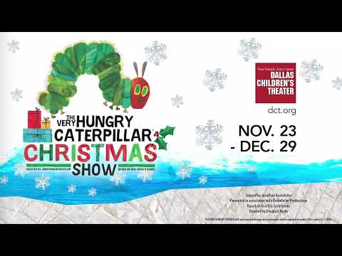 the-very-hungry-caterpillar-christmas-show.-fun-filled-and-entertaining!