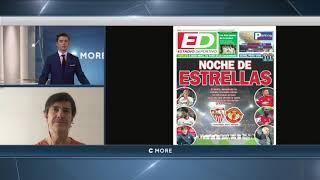 Arsenal kan möta ÖFK med hel reservelva - TV4 Sport