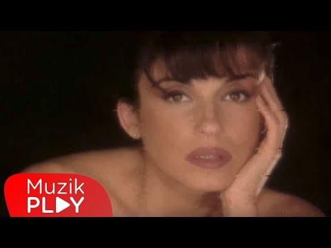 Ayşegül Aldinç - Günahkar Yaz (Official Video)