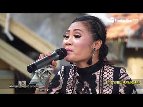 Di Oncog Maru - Susy Arzetty Live Desa Bulak Lor Jatibarang Indramayu