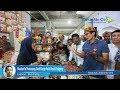 Blusukan Ke Pasar Peunanyong Banda Aceh, Sandi Dengar Keluh Kesah Pedagang Mp3