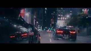 Best of Badshah car racing whatsapp status