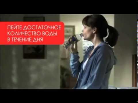 Как лечат зубы в Первой семейной клинике Петербурга