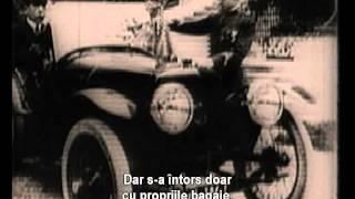 18  Mata Hari