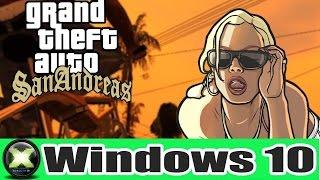Como baixar e Instalar Directx 9.0 Windows 10 - Para Jogar GTA San Andreas