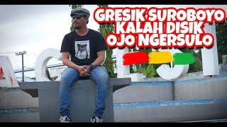 "Download Mp3 Rukun Rasta - Mbokneampot ""gresik Suroboyo"" I Reggae Indonesia"