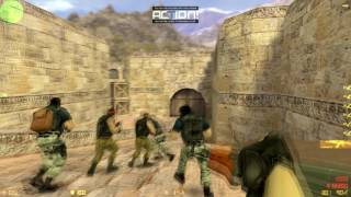 Aimbot do Counter Strike 1.6 (download link chomikuj.pl)