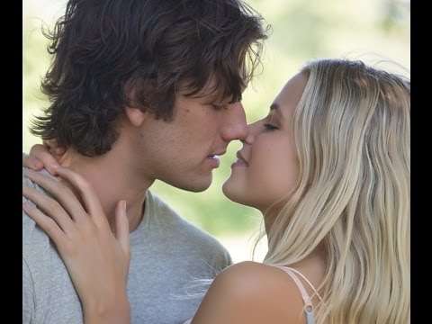 Amor Eterno Endless Love Trailer Oficial Subtitulado Youtube