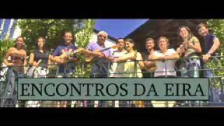 """Encontros da Eira - """"Meia Volta"""""""