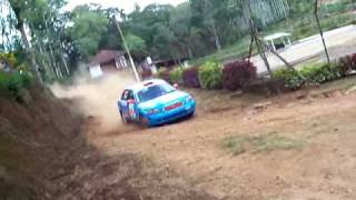 joshy coorg rally  ss 1.MOV