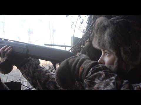 DU TV 2015 Episode 9: Beaver Dam Women's Hunt