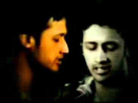yakeen-aaj-dil-dukha-hai-atif-aslam-youtube