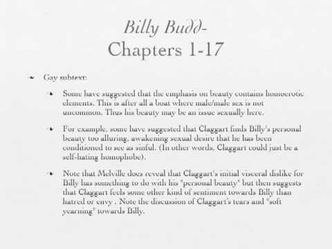billy budd critical essay 1 volume 300 pages 10-14 essays offering current critical analysis by top literary scholars introductory essay by the editor chronology of author's life.
