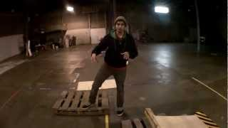 Free Diy Skate Ramp