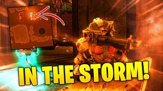 WINNING Apex Legends IN THE STORM..!! - NEW Apex Legends Funny & Epic Moments #110