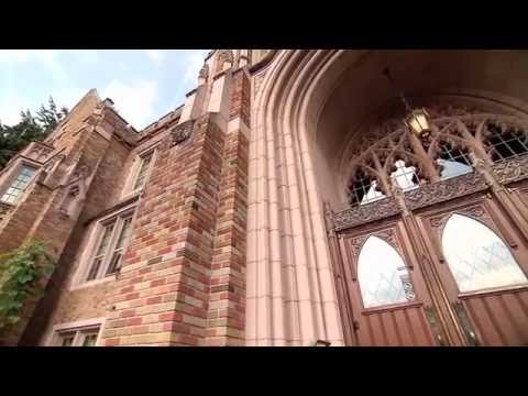 Explore UW Engineering - Aeronautics & Astronautics