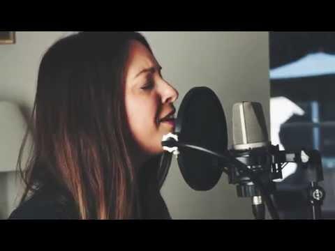 Here Is Love Amazing Love  Ab Scott & Chris Eaton  Black Piano Diaries