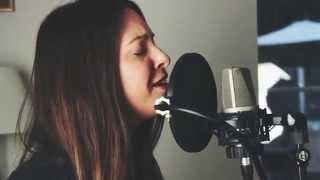 Here Is Love (Amazing Love) by Abby Scott & Chris Eaton - Black Piano Diaries