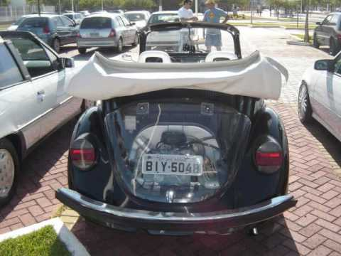 2012 03 01 archive as well PI0EDtY4Xcw additionally Top moreover Volkswagen rabbit likewise Convertible Top Cover Haartz Stayfast Canvas 12340. on 1985 vw cabriolet convertible tops