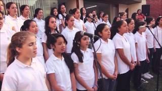 Canción de don Álvaro