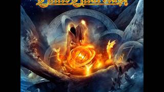 BLIND GUARDIAN - The Bard's Song (In The Forest) - Orchestral Version 2011 (OFFICIAL AUDIO)