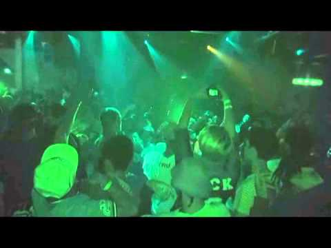 gothmoney sadboys 2001-2005 LIVE @ LOS GLOBOS LOS ANGELES / WHITE MARBLE TOUR
