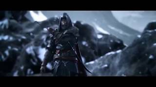 Download Lagu Assassin's Creed - Everybody Knows (Sigrid) Mp3