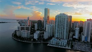 DOWNTOWN MIAMI FLORIDA(, 2016-05-29T17:19:53.000Z)
