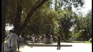 видео Музей Лермонтова в Тамани