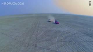Car Mein Music Baja HD Video