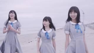 Jewel☆Ciel「蒼の向こう」MV フルサイズ
