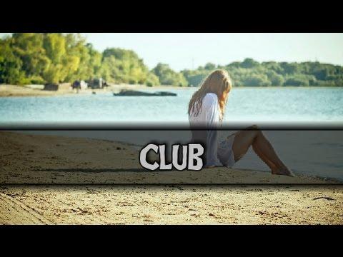 Shakira – WAKA WAKA (Cutmore Remix)
