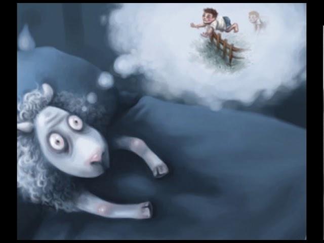 Autohipnosis para el insomnio