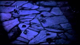 Terror Tract - Trailer