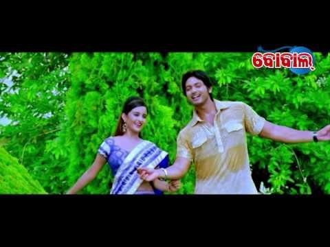 JADUGARA Film ROMANTIC SONG with Dialogue | Mu raja tu rani | Bobal HD