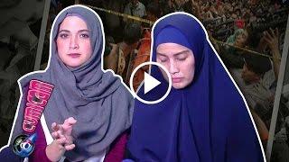 Pembunuhan Pulomas Guncang Batin Mantan Istri Dodi - Cumicam 11 Januari 2017