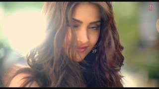 Dj Widjai - Dheere Dheere Se Meri Zindagi Bubbling Remix 2015 (Sonam Kapoor ft Honey Sing) PROMO