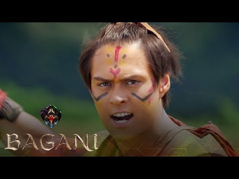 Unit 406 Sings The Official Theme Song Of Bagani One Music Ph